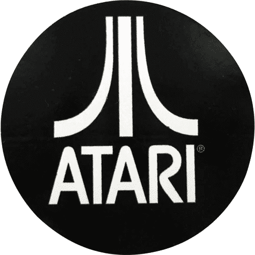 Atari Interactive