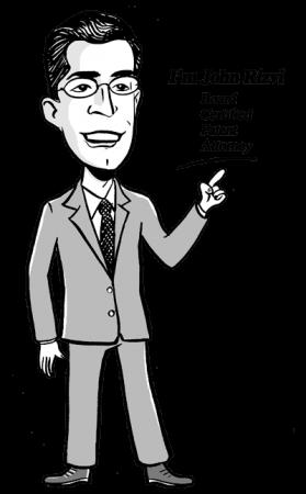John-Rizvi-The-Patent-Professor-3-1