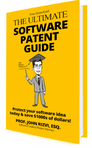 book-software-patents-normal-V2