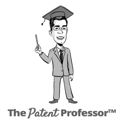 cropped-the-patent-professor
